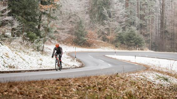 NoPains Top 5 Bike-Zubehör 2017