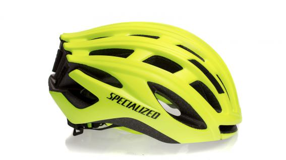 Specialized Propero 3 Helm
