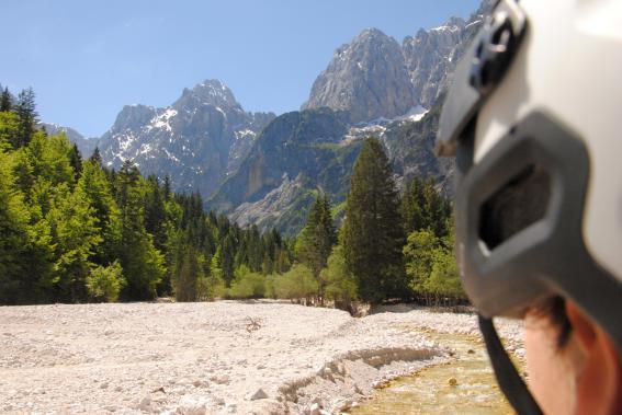 Trail Days Kranjska Gora