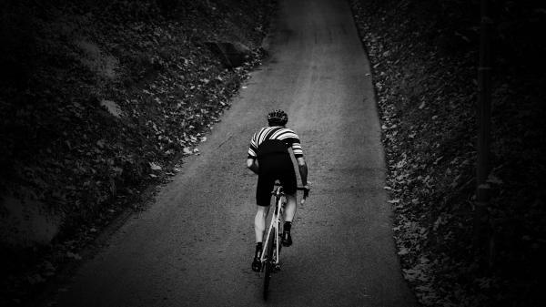 Ride to Höll für Jedermann