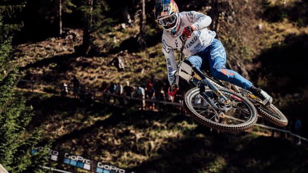 UCI Weltcup 2019
