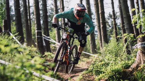 Enduro Series 2019