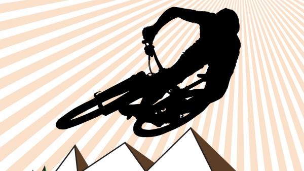 Vienna Bike & Trail Festival
