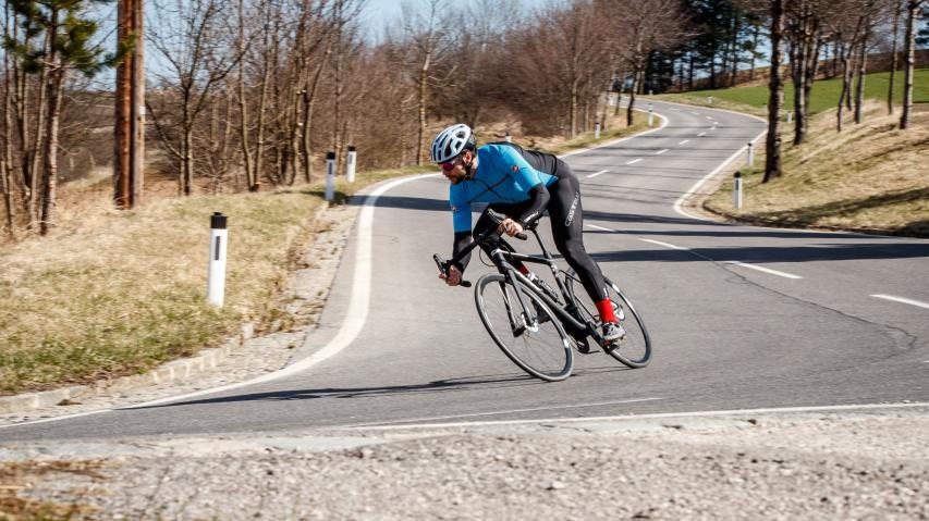 KTM Revelator Alto Master 22 2019Noch gar nicht richtig in den Katalogen der Händler angekommen, haben wir den bergtauglichen Allrounder aus Österreich bereits ausprobiert.