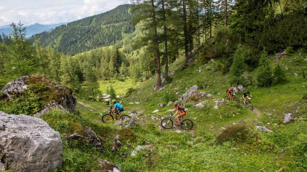 Vorschau Alpentour Trophy 2019