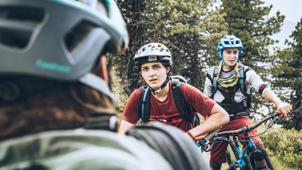 Risk'n'fun Bike 2019