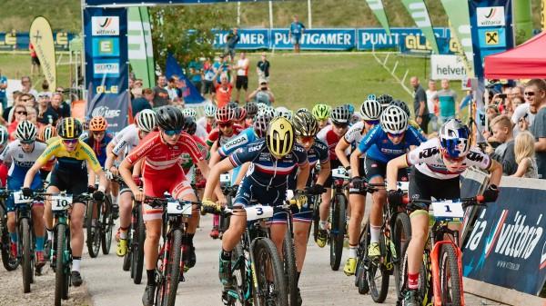 Bike Festival Stattegg 2019