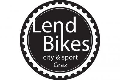 Lend Bikes 8020 Graz