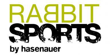 Rabbit Sports by Hasenauer 5754 Hinterglemm