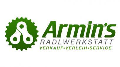 ARMIN'S RADLWERKSTATTHolunderweg 6, 9545 Radenthein