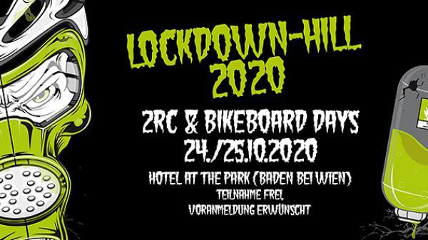 2RC- und BB-Days 2020