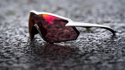 Shimano Ridescape Brillen 2021