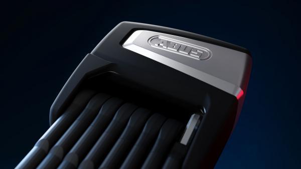 Abus Bordo 6500A SmartX