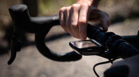 Wahoo Elemnt Bolt 2021Wahoo legt seinen beliebten GPS-Fahrradcomputer neu auf und spendiert dafür ein kontrastreiches 64-Farben-Display und Smart Navigation.