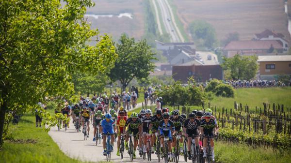 Austria Top Tour: heißes Finale