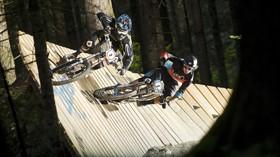 Trailmaster Challenge Wildkogel