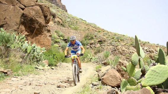 Marathon-Termin Gran Canaria fixiert