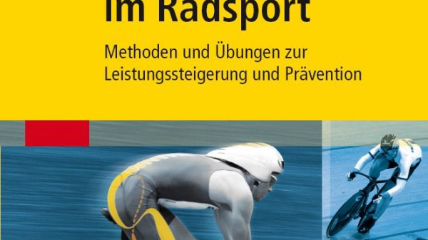 Krafttraining im Radsport