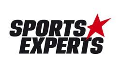 Sports Experts sucht Mitarbeiter in W+NÖ