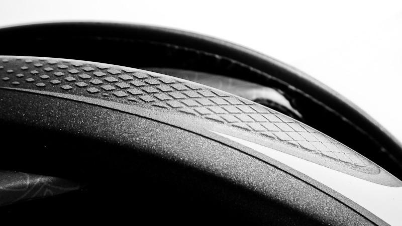 Neu: Giro Aeon RoadGiros brandneuer Hi-Tech-Helm im subjektiven Härtetest.