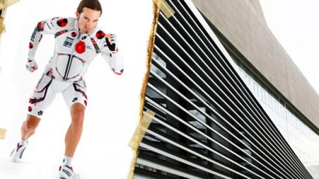 Bekleidung 2011Was zieh' ich heute an? Wir zeigen jede Menge Bikewear für harte Jungs und schnelle Mädels - und das ist nur Teil 1!
