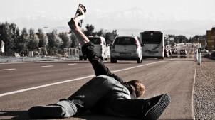 Eurobike 2011 - Euer Wunsch ist BigAirs Befehl