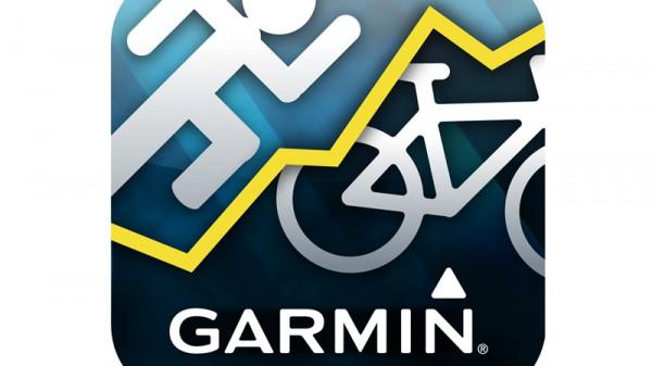 Garmin Fit App