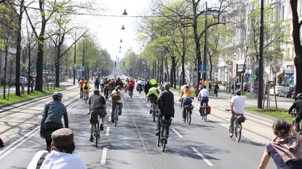 """""""City Classics Vienna 2012"""" ABGESAGT"""