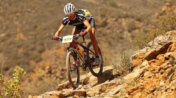 Open MTB Gran Canaria