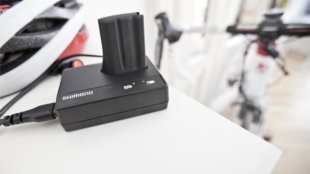 Ultegra Di2Elektronisch schalten für alle! Im Test: Shimanos Prosumer-Gruppe mit elektrisiertem Schaltvorgang.