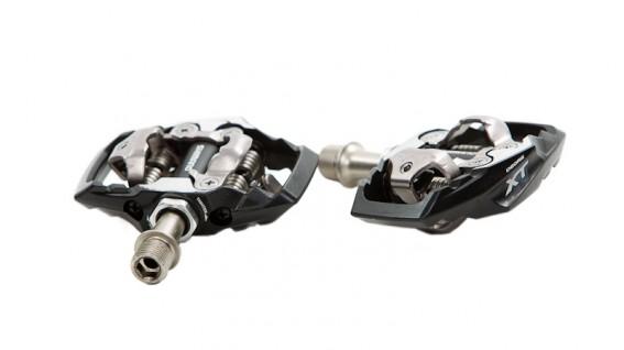 Shimano XT Trail PD-M785 Pedal