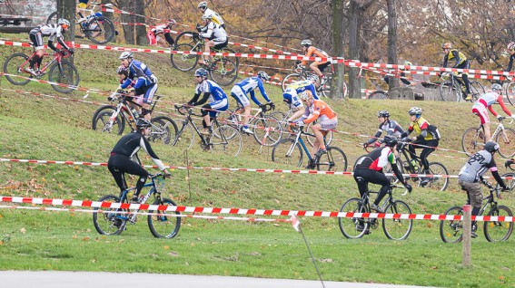 Cyclocross Special 2012/13: Ternitz