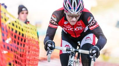 Cyclocross Special 2012/13: Neusiedl/Pernitz