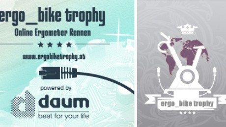Ergobiketrophy 2012: Die Gewinner