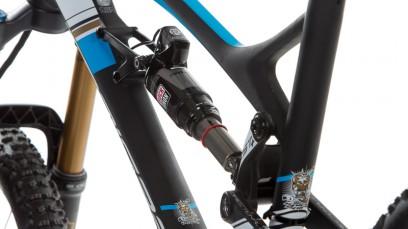 Bikebörse Premium Angebote