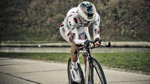 TT/Triathlon Helme 2013