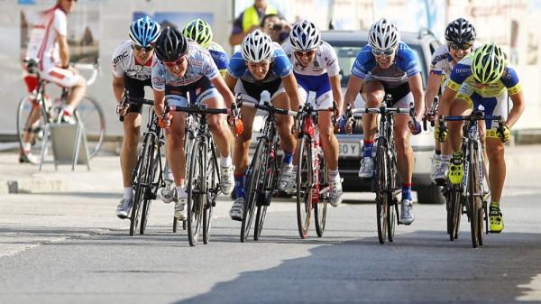 4. Rennradtage Langenlois - Bildbericht