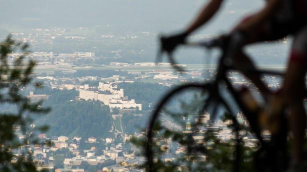 Eddy Merckx Classic 2013Bildbericht von der 7. Auflage des Eddy Merckx Classic Radmarathons in Eugendorf, der am 8. September bei Sonnenschein, mit neuer Strecke und Eddy Merckx höchstpersönlich über die Bühne ging.