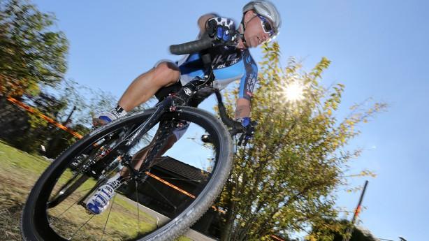 Cyclocross Special 13/14 powered by bikepirat.atMit dem Querfeldeinrennen in Oberschlierbach eröffnet Österreich traditionell seine CX-Saison. Und auch bikeboard.at ist von jetzt an bis Jänner wieder live mit einem Bildbericht dabei.