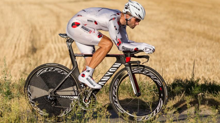 Canyon Speedmax CFIn-Depth Review: Das Speedmax CF, 100% UCI-konforme Zeitfahrwaffe und aufwendigste Canyon-Entwicklung aller Zeiten im Bikeboard.at Langzeittest.