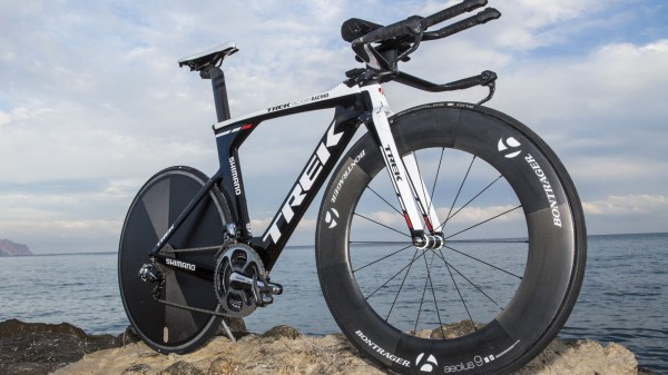 Team Trek Factory Racing