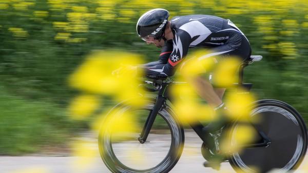 Neue UCI-Regeln für TT