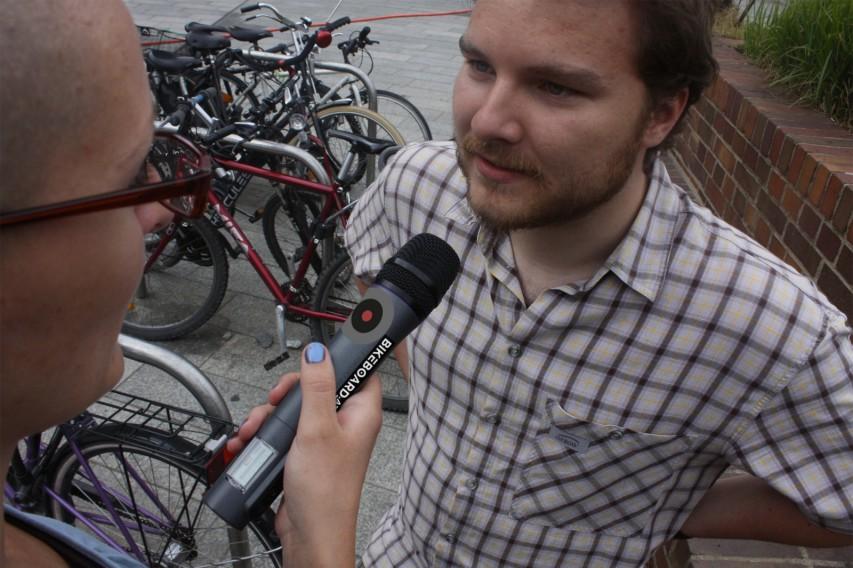 Bikeboard.at Umfrage – eure Meinung zählt!Das BB will seine User besser kennenlernen! Hochseriös, hochwissenschaftlich, hochinteressant. Und mit tollen Preisen für jene, die bis zum Ende durchhalten.