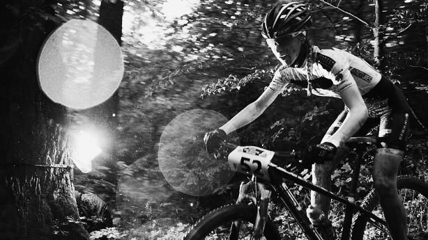 Bike Opening Stattegg 2014Land unter beim großen MTB-Fest in der Steiermark. 23 Nationen lieferten sich eine Schlammschlacht beim XC, 227 Kids sorgten tags zuvor für ein Megaspektakel.