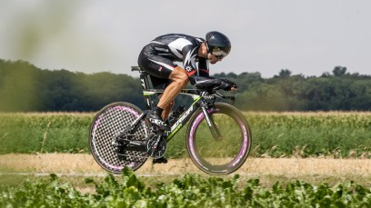 MERIDA WARP TTIn-Depth Review: Langzeittest der 2015er Zeitfahrmaschine des UCI-WorldTour Teams Lampre-Merida: on-the-road und im Bikeboard.at Workshop. + Warp Tri 2015: Vorstellung der brandneuen Triathlon Bikes mit Komfortgeometrie.