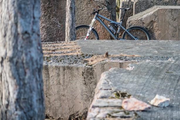MAGURA TSR ELECT FEDERBEIN UND TS8R GABELElektronik am Mountainbike beschert uns spannende Zeiten.