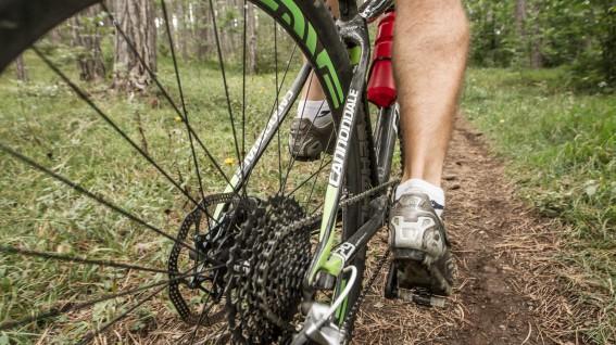 SQLAB LESERAKTION: SCHMERZEN ADÉ!Wenn?s drückt im Schuh oder zwickt im Kreuz, helfen Bikeboard.at und SQlab weiter. Bewirb? dich jetzt für eine individuelle Beratung beim SQlab-Fachhändler samt Produkttest!