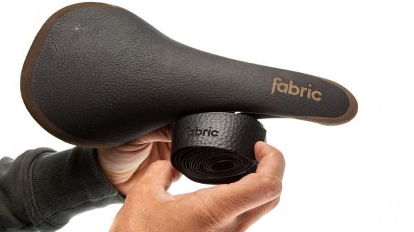 Fabric ALM Shallow Ltd