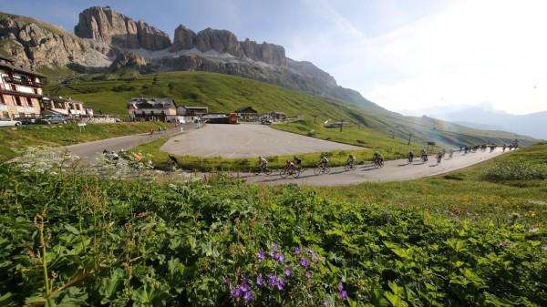 BBWW Südtirol Review