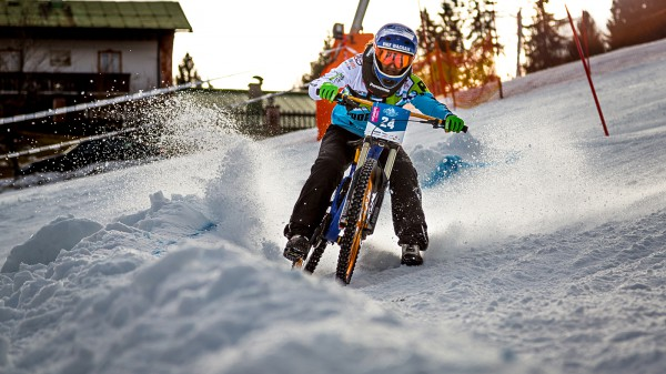 Winter-Downhill-Cup